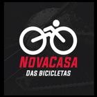 Bicicleta Casa icon