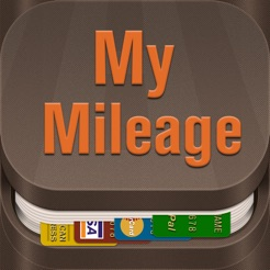 my mileage mileage log expense tracker on the app store