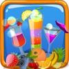 餐厅游戏 - 美味果汁店