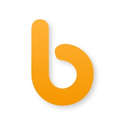 BounceChat - Connecting Community & Culture Nearby
