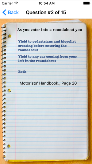 montana drivers test study guide