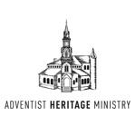 Adventist Pioneers
