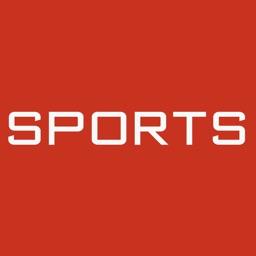 运动 - Sports