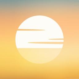 Alpenglow - Sunrise, Sunset Forecasts & Alerts