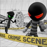 Codes for Criminal Stickman Escape 3D Hack