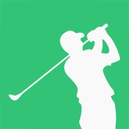 GolfMatch - Connect and PLAY MORE GOLF!