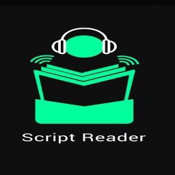 Script Reader