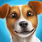 DogHotel : 我自己的狗窝 – 好玩的狗狗游戏