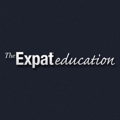 The Expat Education Guide