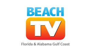 Beach TV - Florida & Alabama Gulf Coast