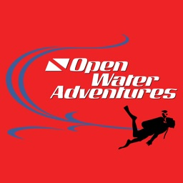 Open Water Adventures