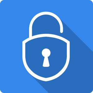 CM Locker security Private photo vault for applock Catalogs app