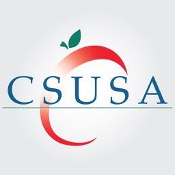 Charter Schools USA