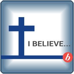 NIV Bible Reader