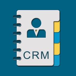 Baseplan CRM