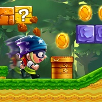 Codes for Jungle Adventure World - Impossible Endless Hack
