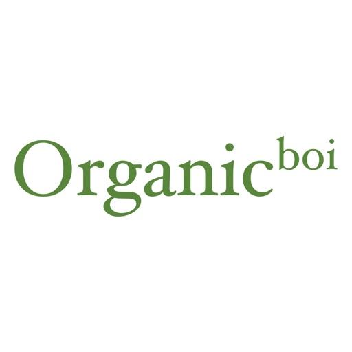 Organicboi