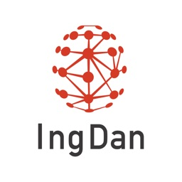IngDan 硬蛋– Professional IoT Shopping Mall