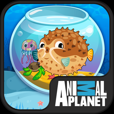 TANKED: The Game Applications