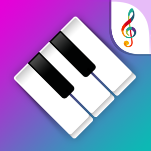 Simply Piano by JoyTunes - Learn & play piano Education app