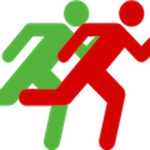 runpartner