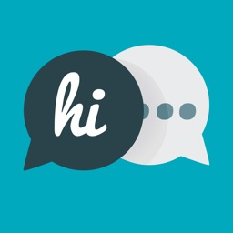 Hi uTandem - Social Language Exchange