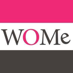 [ウォミィ] - 大人の女性向け美容・ライフスタイルメディア- WOMe