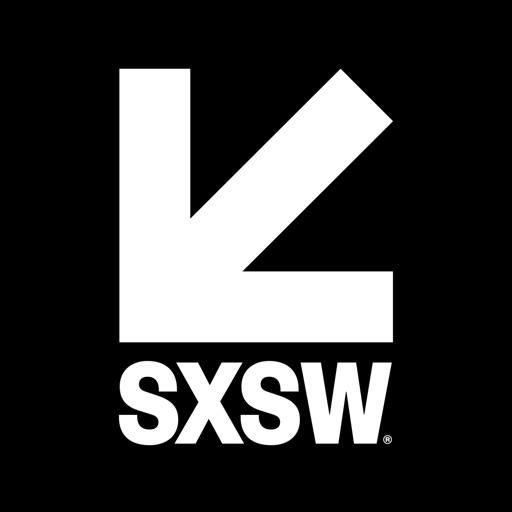 SXSW® GO - Official 2017 Mobile Guide
