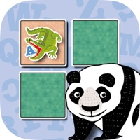 """Codes for """"Alphabet Find the Pairs Learning & memo Game  """" Hack"""