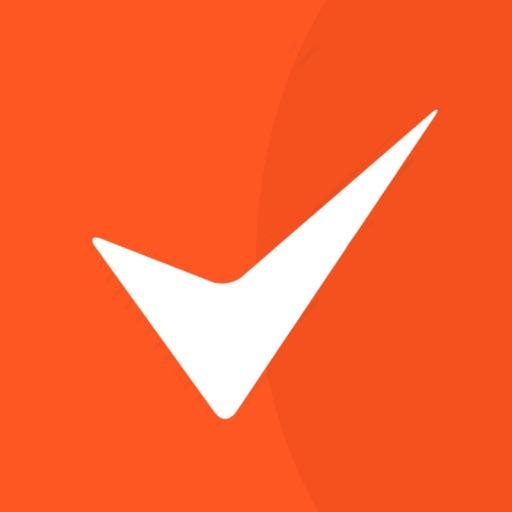 Invoice Simple - Invoice and Estimate on the Go app logo