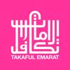 Joyful by Takaful Emarat