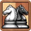 象棋大战-开发儿童智力早教小游戏 - iPhoneアプリ