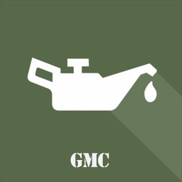Oil Reset for GMC