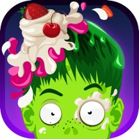 Codes for Zombie: Create and Shoot Hack