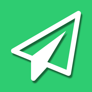 awesome HTTP Tester app