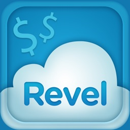 Revel Inventory