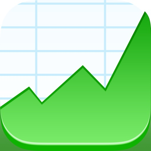 StockSpy: Real-time Stock Market Quotes & Charts