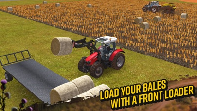 download Farming Simulator 18 apps 2