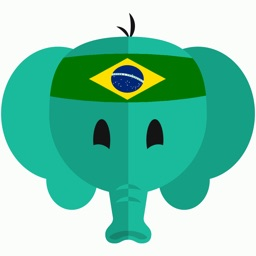 Simply Learn Brazilian Portuguese Phrasebook