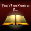 Young's Literal Translation Bible (YLT)