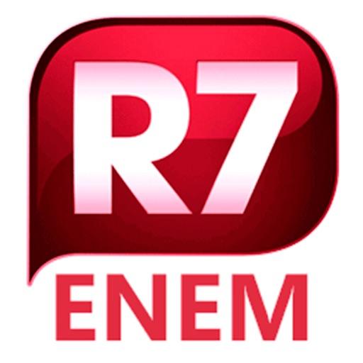 R7 Enem