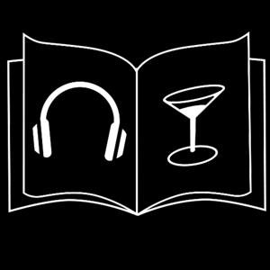 Blackbook Nightlife app
