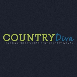 Country Diva