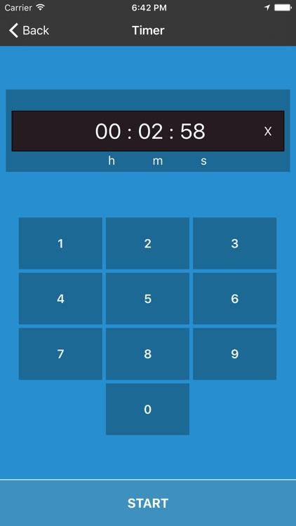MyRunTracker - Personal Running Guru screenshot-3