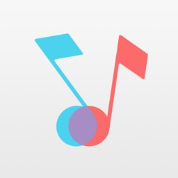 Synchronicity - Compare Music Libraries