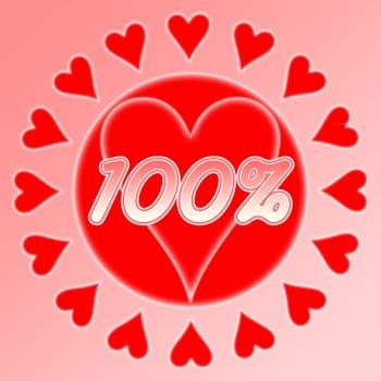 Test love Love Calculator