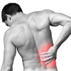 10 Min Lower Back Therapy Workout Challenge
