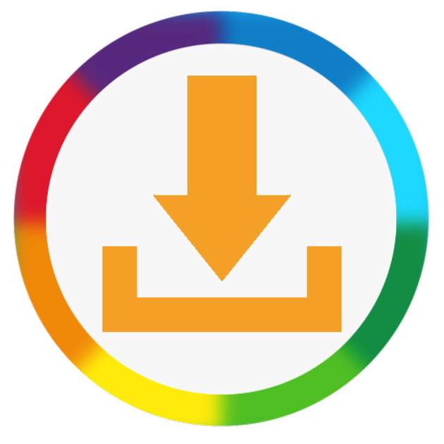 ‎Download Manager - look after your downloads