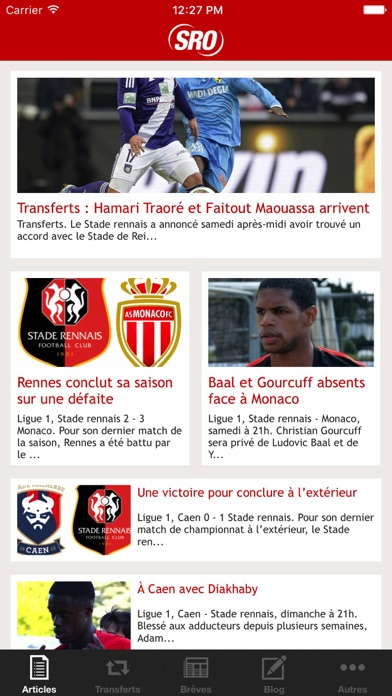Stade Rennais Online-0