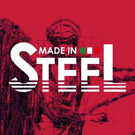 Made in Steel 2017